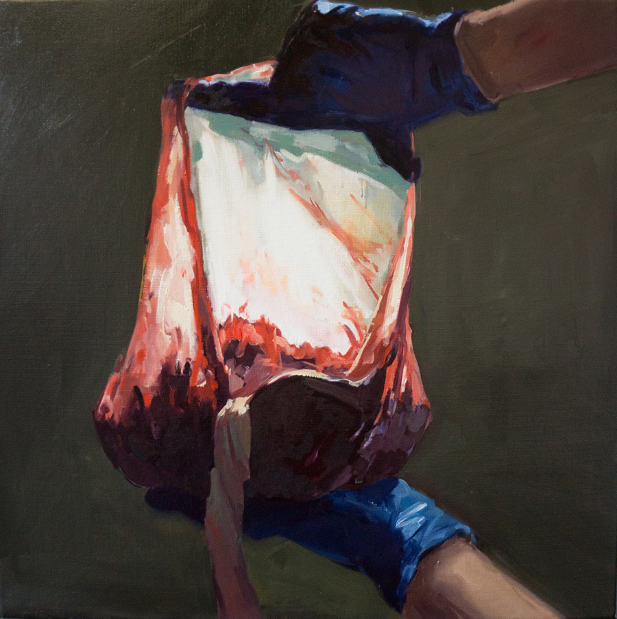 JantiendeBoer_Placenta_Birth_2018_60x60cm_web