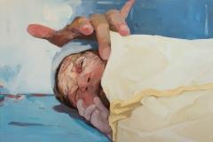JantiendeBoer_Birth2_2017_100x150cm_web