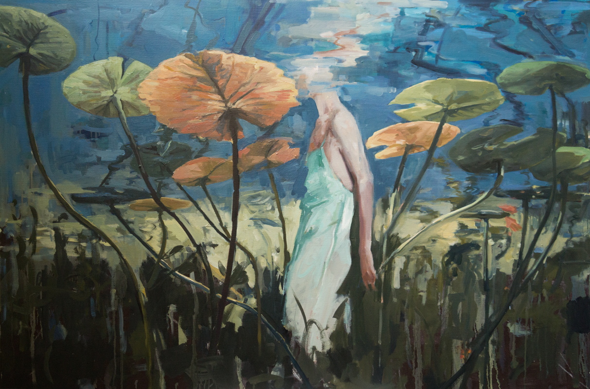 JantiendeBoer_Sleepwalker_2018_oil_100x150cm_web