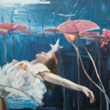 JantiendeBoer_Dancerinthedark_2019_100x100cm_web